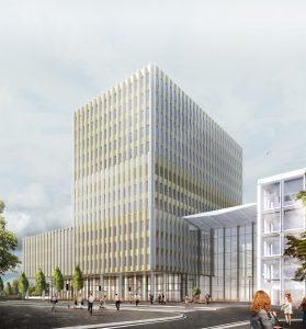 VU Medisch Centrum Amsterdam